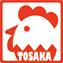 TOSAKA.jpg
